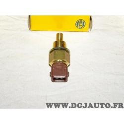 Sonde temperature liquide de refroidissement 6PT009309-201 pour citroen berlingo saxo xantia XM xsara dont picasso peugeot 106 2
