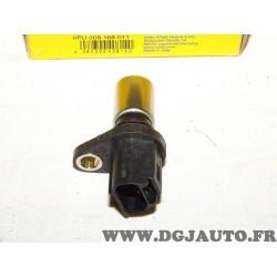 Capteur position arbre à cames AAC 6PU009168-011 pour toyota yaris 1.0 1.3 essence partir de 1999