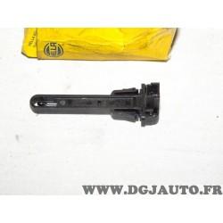 Capteur sonde temperature interieur 6PT009104-151 pour BMW serie 1 2 3 7 X1 X3 E81 E82 E83 E84 E87 E88 E90 E91 E92 E93 F45 F46 F