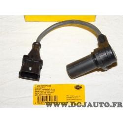 Generateur impulsion capteur angle vilebrequin 6PU009146-501 pour fiat ducato 2 3 II III iveco daily 2.3JTD 2.3MJTD 2.3 JTD MJTD