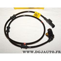 Capteur de vitesse ABS roue avant gauche 6PU010039-061 pour mercedes classe ML W163