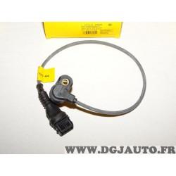 Capteur position arbre à cames AAC 6PU009121-641 pour BMW serie 3 5 7 X3 X5 Z3 Z4 E38 E39 E46 E53 E60 E61 E65 E66 E67 E83 E85