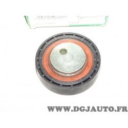 Galet tendeur courroie accessoire 531050310 pour fiat ducato 2 3 II III iveco daily 2.3JTD 2.3MJTD 2.3 JTD MJTD partir de 2002