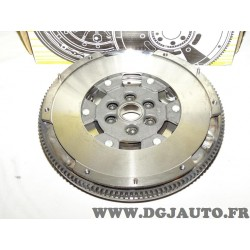Volant moteur embrayage bimasse 415005910 pour audi A3 ford galaxy seat alhambra cordoba 2 II ibiza 3 III leon 1 toledo 2 II sko