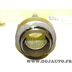 Butée embrayage 500117110 pour poids lourd astra HD8 DAF CF XF ERF ECT hino 700 irisbus domino magelys iveco eurocargo stralis t