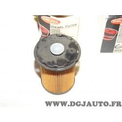 Filtre à carburant gazoil sans joint HDF920* pour renault master 2 II trafic 2 II nissan interstar primastar opel movano vivaro