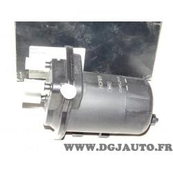 Filtre à carburant gazoil HDF915 pour renault megane 2 II scenic 2 II 1.5DCI 1.5 DCI diesel