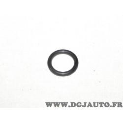 Joint filtre à carburant gazoil 5855-030G 5855030G pour filtre 7111-296