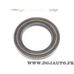 Joint spi torique 12010693 pour alfa romeo GT BMW serie 3 E36 ford orion mercedes 190 W201 W124 R129 classe E S SL opel ascona A