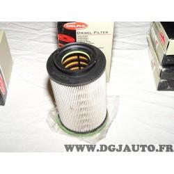 Filtre à carburant gazoil HDF547 pour audi A3 skoda octavia seat altea leon 2 II toledo 3 III volkswagen golf 5 V jetta 5 V