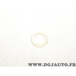 Rondelle bague pompe à injection delphi 9102-938 9102938