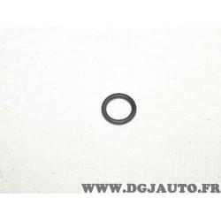 Joint torique pompe à injection delphi 7185-950DQ 7185950DQ