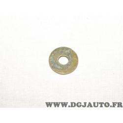 Rondelle pompe à injection delphi 9103-275 9103275