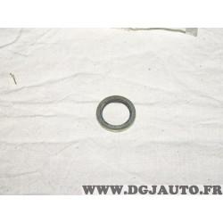 Joint pompe à injection delphi 7022180L 7022-180L