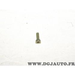 Vis pompe à injection delphi 9107-034 9107034