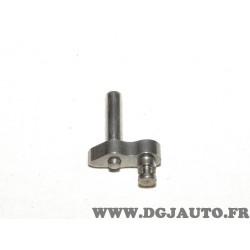 Levier axe pompe à injection DPC delphi 9100228A 9100-228A