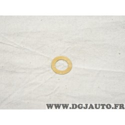 Joint pompe à injection lucas 7180453 7180-453