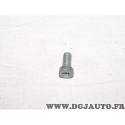 Vis pompe à injection delphi 9107-036 9107036