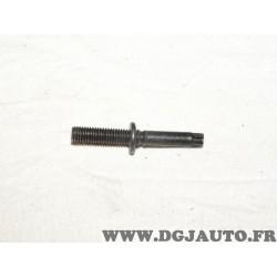Vis fermeture pompe à injection DPA delphi 9107-036 9107036