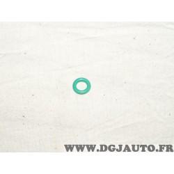 Joint pompe à injection delphi 9167-408Z 9167408Z