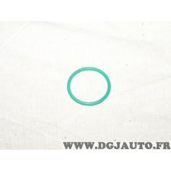 Joint pompe à injection delphi 9167-408L 9167408L