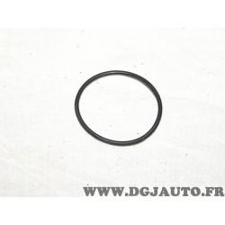 Joint pompe à injection delphi 9007-497AM 9007497AM