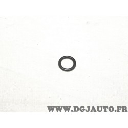 Joint pompe à injection delphi 7185-950DR 7185950DR