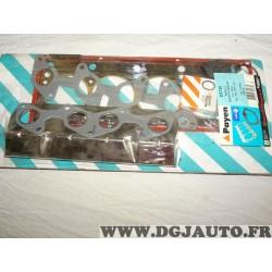 Pochette de rodage avec joint de culasse DX720 pour renault 19 R19 clio 1 express 1.2 1.4 essence