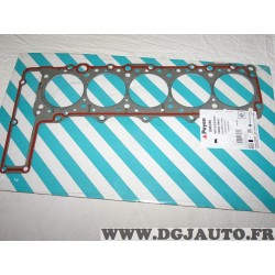 Joint de culasse BW380 pour daewoo ssangyong korando musso mercedes classe E G sprinter T1 vario W210 W461 W901 W902 W903 W904 W