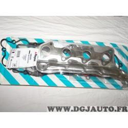 Pochette de rodage avec joint de culasse CB5550 pour mercedes classe A W168 vaneo W414 A140 A160 1.4 1.6 essence