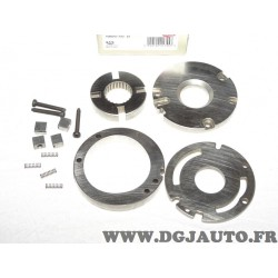 Kit reparation pompe de transfert pompe CR 7135478 7135-478 pour renault nissan 1.5DCI 1.5 DCI