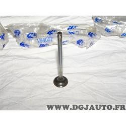 1 Soupape echappement V94057 pour ford fiesta 4 IV mazda 121 1.25 16V essence