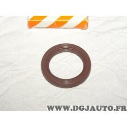 Joint spi torique 36x50x7 NF746 pour rover 218 418 1.7TD 1.8TD 1.7 1.8 TD diesel