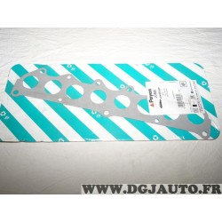 Joint collecteur admission echappement JC886 pour land rover defender discovery range rover 2.5TD 2.5TDI 2.5 TD TDI