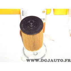 Filtre à huile OX787D pour audi A1 A3 A4 A5 A6 Q2 Q3 Q5 TT seat alhambra arona ateca ibiza 5 V leon 3 III tarraco toledo 4 IV sk