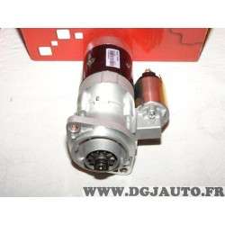 Demarreur moteur engin SMI1009 DRS3235 M002T58581 pour mitsubishi clark caterpillar nissan