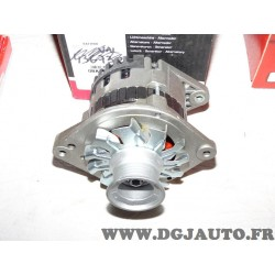 Alternateur DRA3589 pour daewoo chevrolet espero nexia 1.5 dont 16V essence