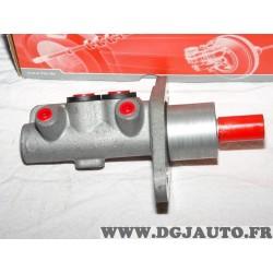 Maitre cylindre de frein H229142.7.1 pour rover 25 200 400 211 214 216 218 220 418 CDV streetwise MG ZR