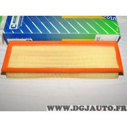 Filtre à air 112 ELP3148 pour renault master et trafic 2.1D 2.1 D diesel