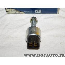 Interrupteur contacteur pedale frein feux de freins 24615 pour hyundai coupé lantra scoupe