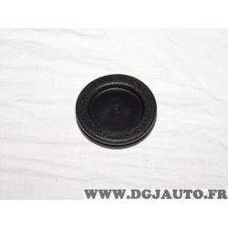 Joint cloison rond passe fils faisceau electrique 36mm diametre Isnstc 1335710