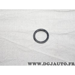Joint cylindre pompe injection Denso 9080220150 90802-20150 pour mitsubishi PFR