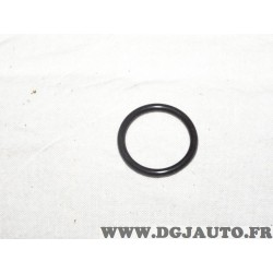 Joint pompe injection common rail Denso 294285-0040 2942850040