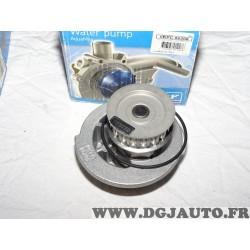 Pompe à eau VKPC85206 pour opel astra F G corsa A B kadett E tigra vectra A B daewoo nexia 1.4 1.5 1.6 essence