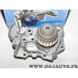 Pompe à eau VKPC86409 pour renault 19 R19 clio express 1.2 1.4 essence