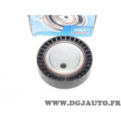 Galet tendeur courroie accessoire VKM38230 pour BMW serie 3 5 7 E34 E36 E39 325 525 725 TD TDS opel omega B 2.5D 2.5TD 2.5 D TD