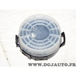 Capteur de pluie 9BG744554-004 pour renault clio 3 III koleos modus megane 2 II scenic 2 II twingo 2 II