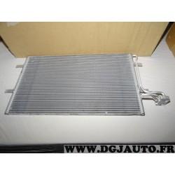 Condenseur radiateur climatisation 8FC351302-571 pour volvo C30 C70 S40 V50