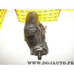 Demarreur 4.5KW 24V 8EA730274-001 pour chariot elevateur toyota fork lift 4FD20 4FD23 4FD25 5FD20 5FD23 5FD25 5FD28 5FD30 5FD35