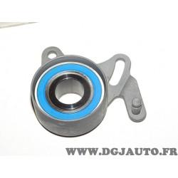 Galet tendeur courroie de distribution 97112439 pour opel corsa A B kadett E 1.5D 1.5TD 1.5 D TD diesel